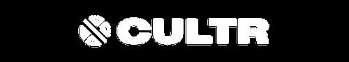 CULTR | Music & Pop Culture