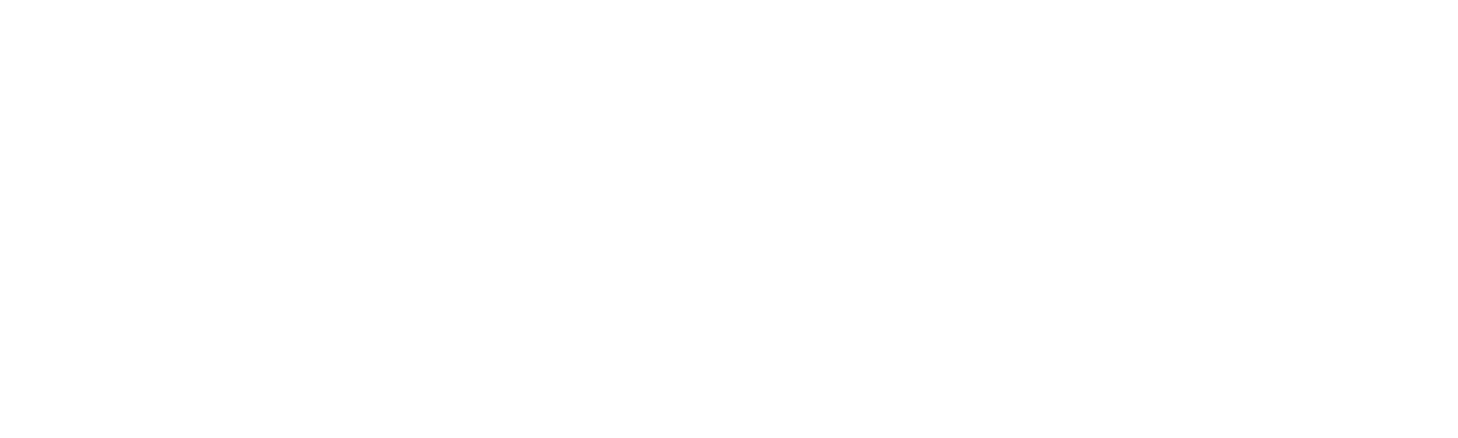 CULTR | Music & Pop Culture